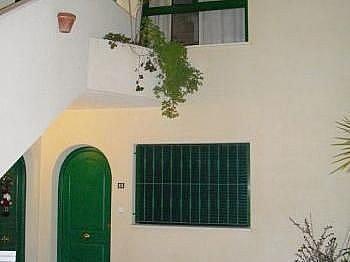 Imagen sin descripción - Piso en alquiler en Cartagena - 323107479