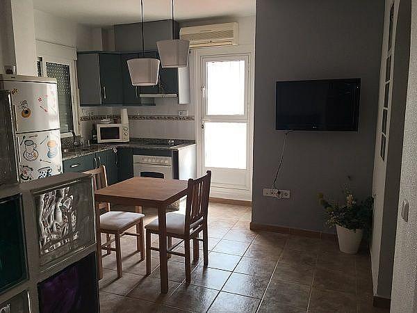 Imagen sin descripción - Ático en alquiler en Cartagena - 323108382