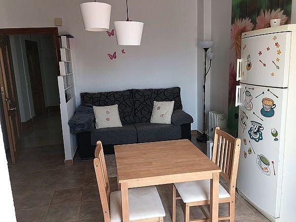 Imagen sin descripción - Ático en alquiler en Cartagena - 323108385