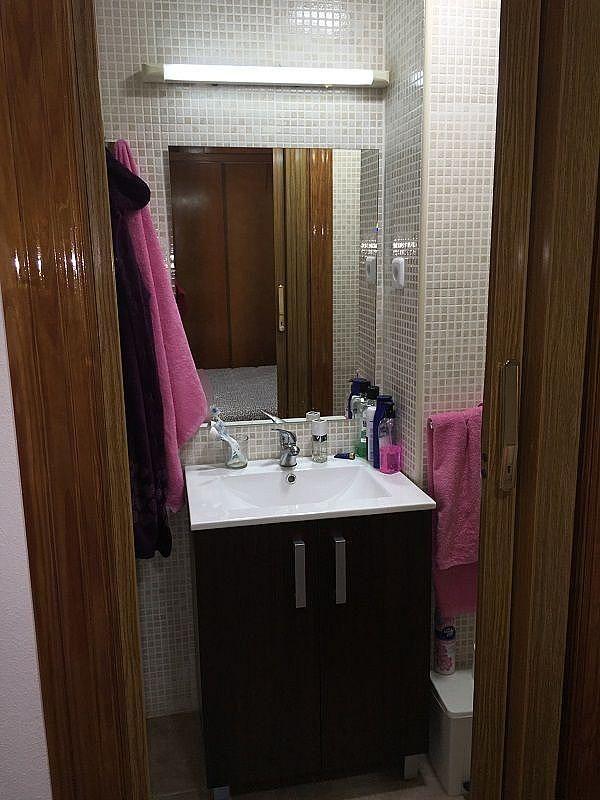 Imagen sin descripción - Ático en alquiler en Cartagena - 323108397