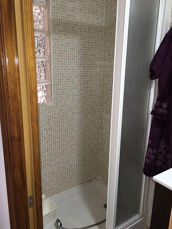 Imagen sin descripción - Ático en alquiler en Cartagena - 323108403
