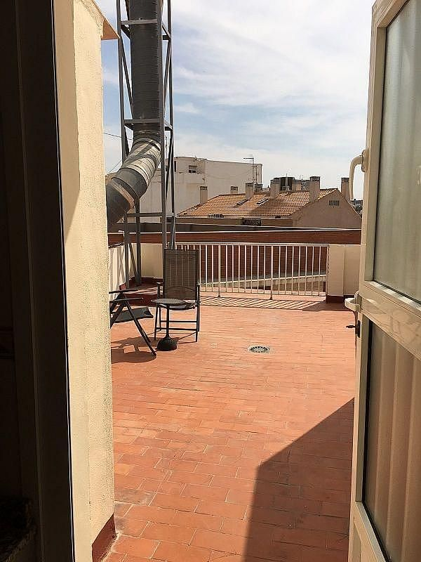 Imagen sin descripción - Ático en alquiler en Cartagena - 323108406