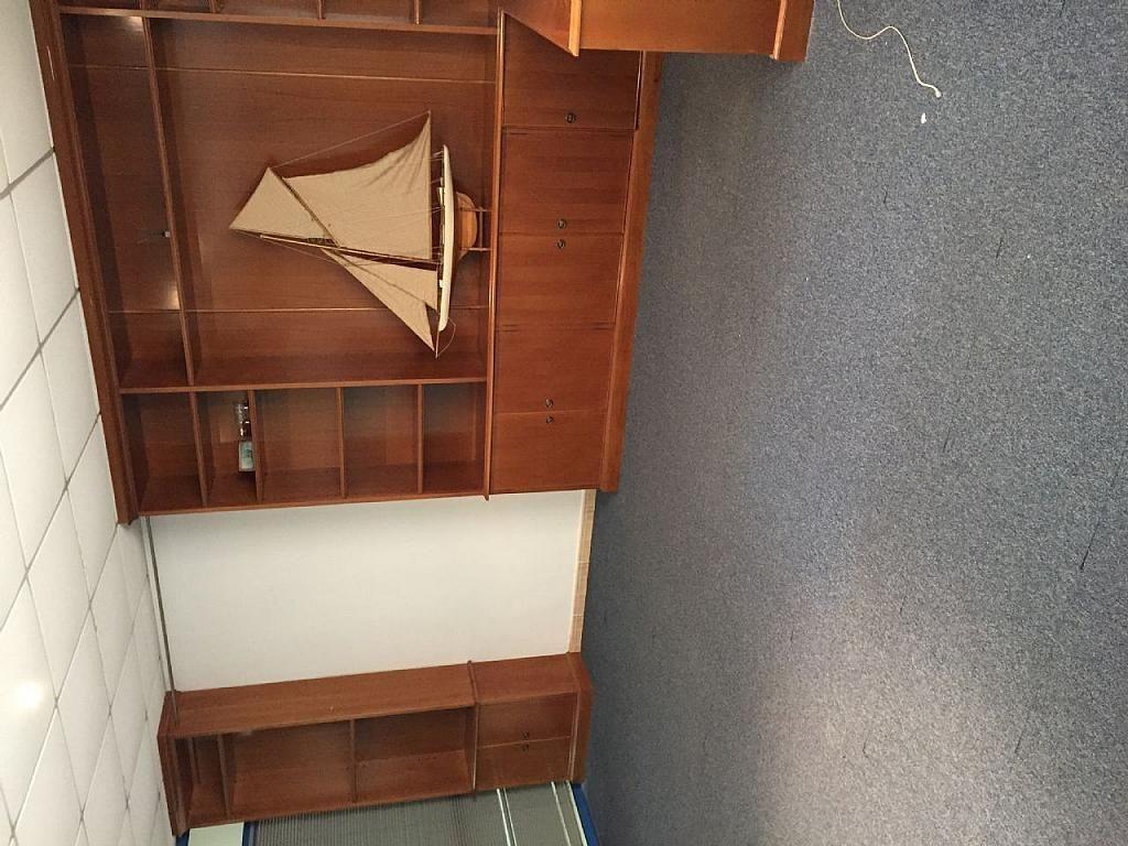 Imagen sin descripción - Nave en alquiler en Cartagena - 323109876