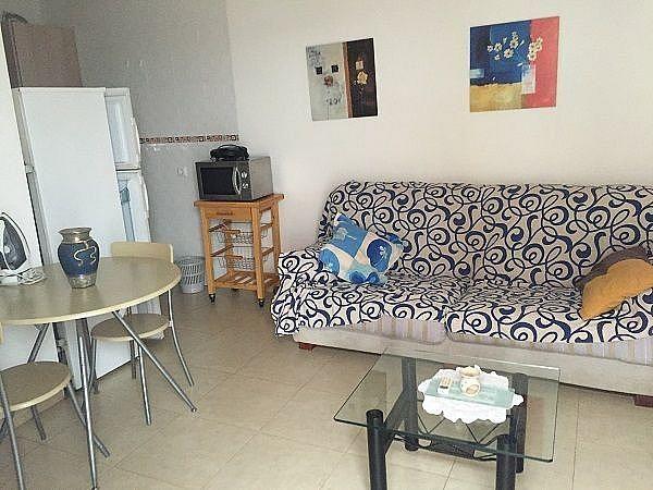 Imagen sin descripción - Ático en alquiler en Cartagena - 323110128