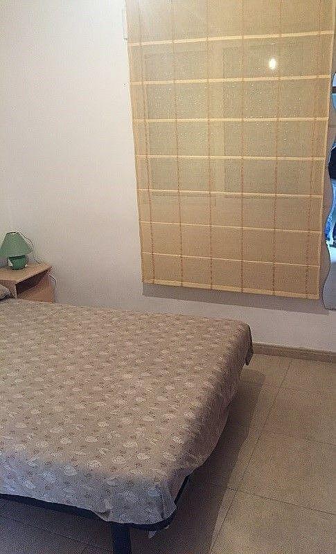 Imagen sin descripción - Ático en alquiler en Cartagena - 323110131