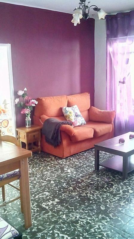 Imagen sin descripción - Piso en alquiler en Cartagena - 323110140