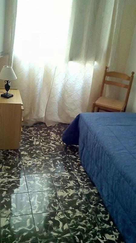 Imagen sin descripción - Piso en alquiler en Cartagena - 323110152