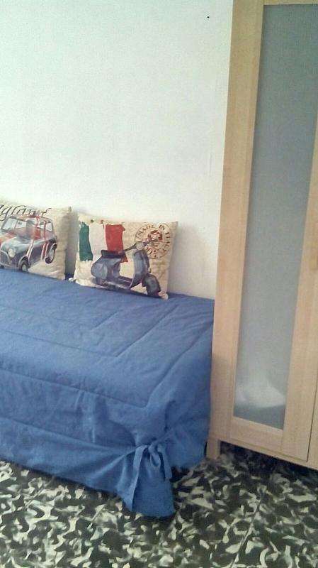 Imagen sin descripción - Piso en alquiler en Cartagena - 323110155