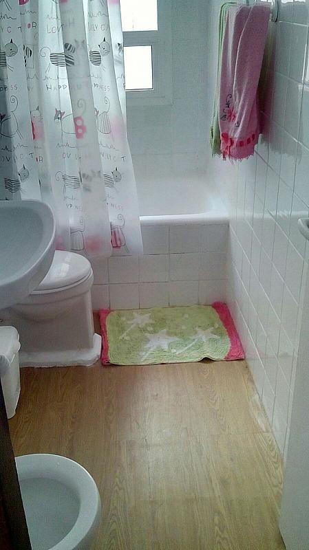 Imagen sin descripción - Piso en alquiler en Cartagena - 323110161