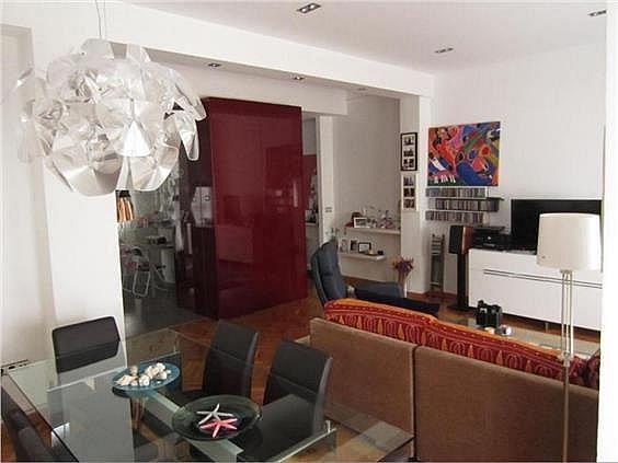 Piso en alquiler en calle Mestre Racional, Gran Vía en Valencia - 326794659