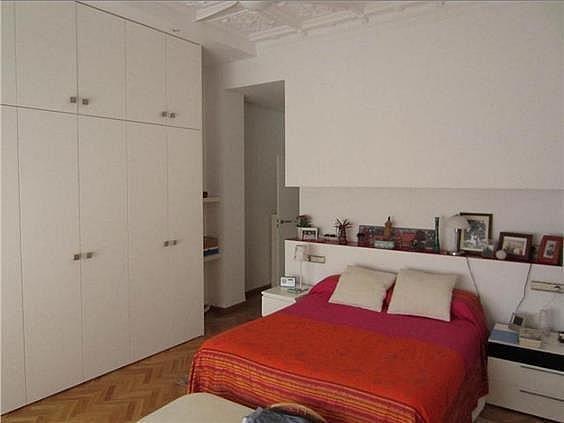 Piso en alquiler en calle Mestre Racional, Gran Vía en Valencia - 326794683