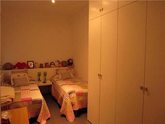 Piso en alquiler en calle Mestre Racional, Gran Vía en Valencia - 326794698