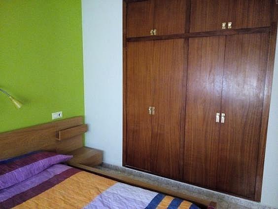 Apartamento en venta en carretera Salou a Tarragona, Salou - 324389543