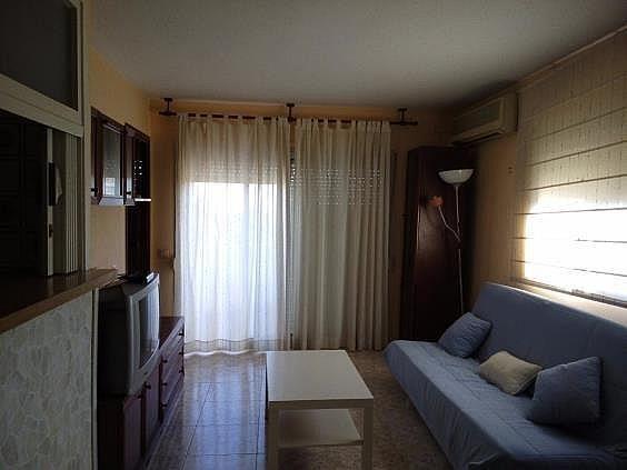 Apartamento en venta en carretera Salou a Tarragona, Salou - 324389546