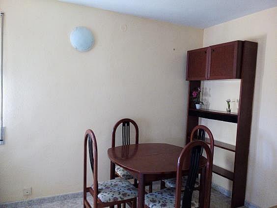Apartamento en venta en carretera Salou a Tarragona, Salou - 324389552