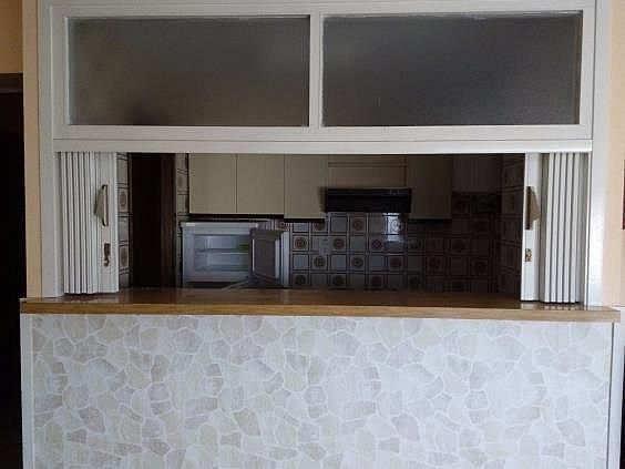 Apartamento en venta en carretera Salou a Tarragona, Salou - 324389555
