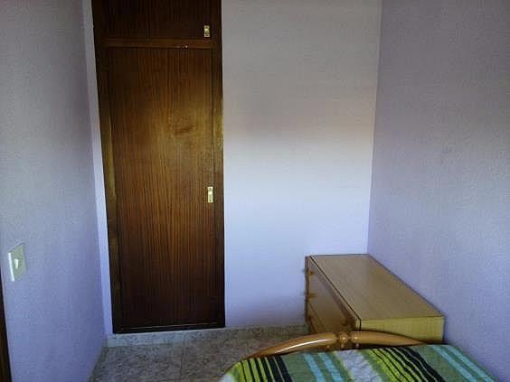 Apartamento en venta en carretera Salou a Tarragona, Salou - 324389561