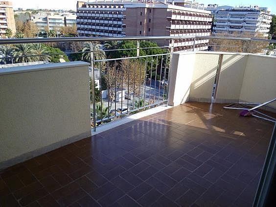 Apartamento en venta en carretera Salou a Tarragona, Salou - 324389567