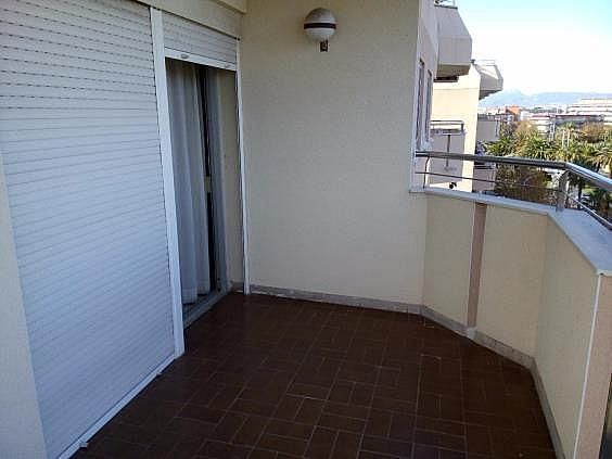 Apartamento en venta en carretera Salou a Tarragona, Salou - 324389570