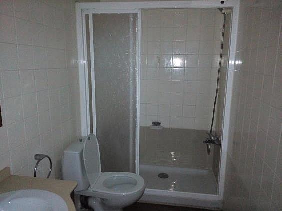 Apartamento en venta en carretera Salou a Tarragona, Salou - 324389582