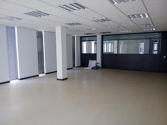 Oficina en alquiler en calle Llovera, Centre en Reus - 324391664