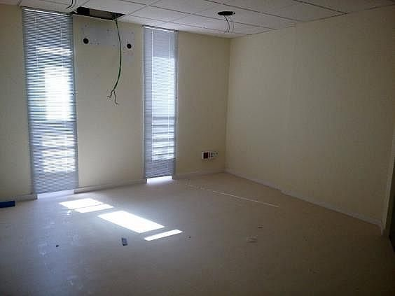 Oficina en alquiler en calle Llovera, Centre en Reus - 324391685