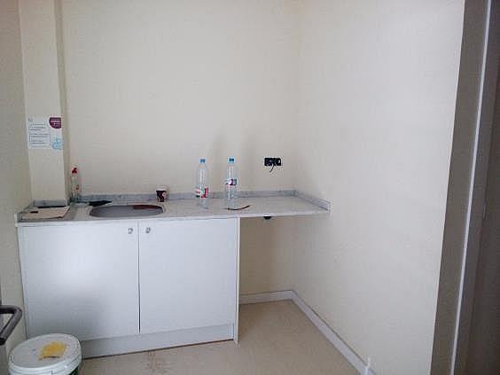 Oficina en alquiler en calle Llovera, Centre en Reus - 324391688
