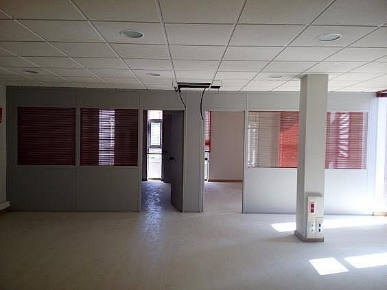 Oficina en alquiler en calle Llovera, Centre en Reus - 324391700