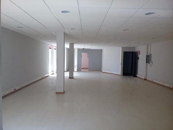 Oficina en alquiler en calle Llovera, Centre en Reus - 324391709