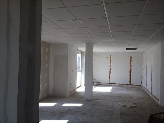 Oficina en alquiler en calle Llovera, Centre en Reus - 324391715