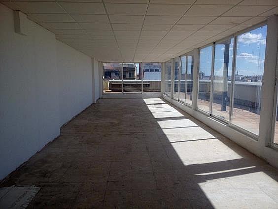 Oficina en alquiler en calle Llovera, Centre en Reus - 324391718