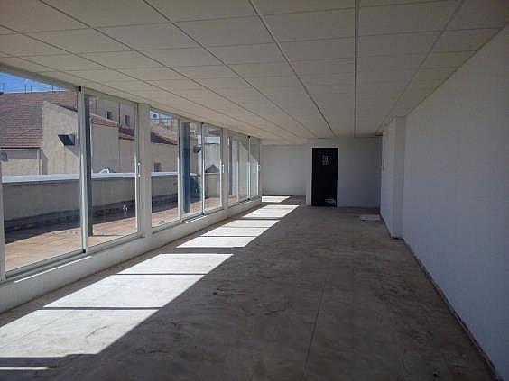 Oficina en alquiler en calle Llovera, Centre en Reus - 324391721