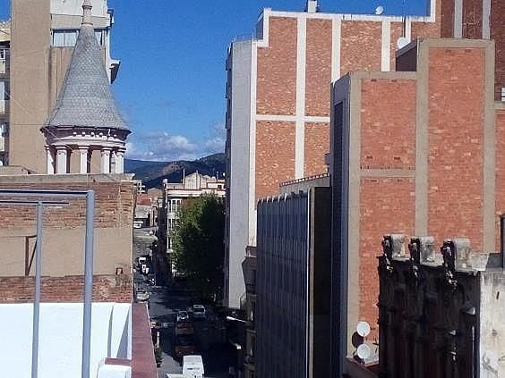 Oficina en alquiler en calle Llovera, Centre en Reus - 324391730