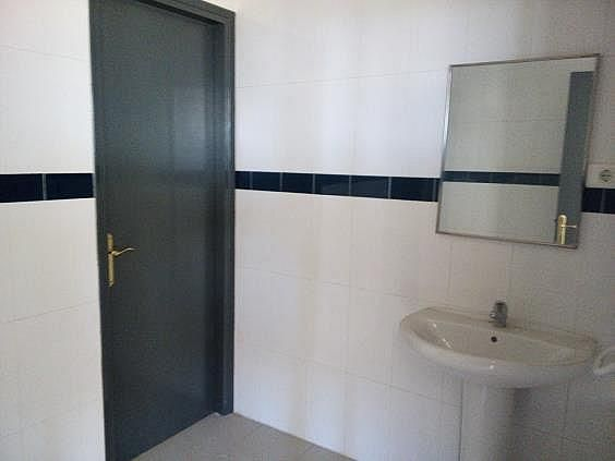 Oficina en alquiler en calle Llovera, Centre en Reus - 324391733