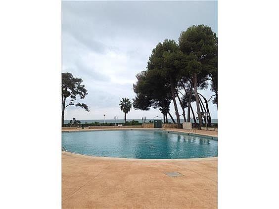 Apartamento en venta en calle Diputació, Vilafortuny en Cambrils - 324392282