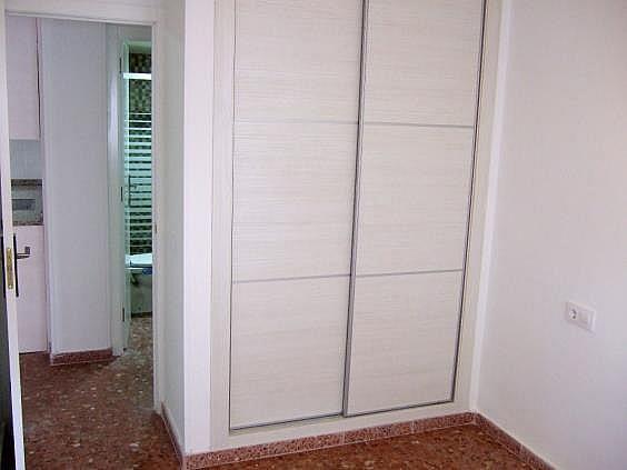 Apartamento en venta en Salou - 324392900