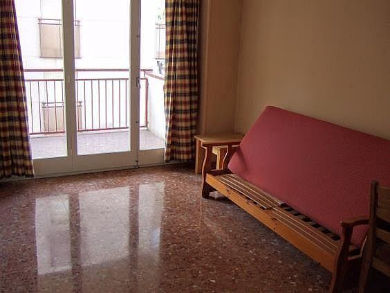 Apartamento en venta en Salou - 324392903