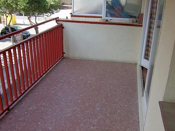 Apartamento en venta en Salou - 324392912