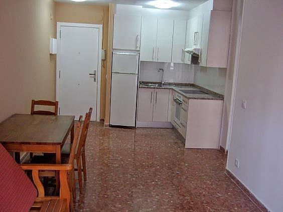 Apartamento en venta en Salou - 324392915