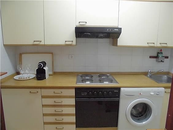 Apartamento en alquiler en Pineda, La - 330231789