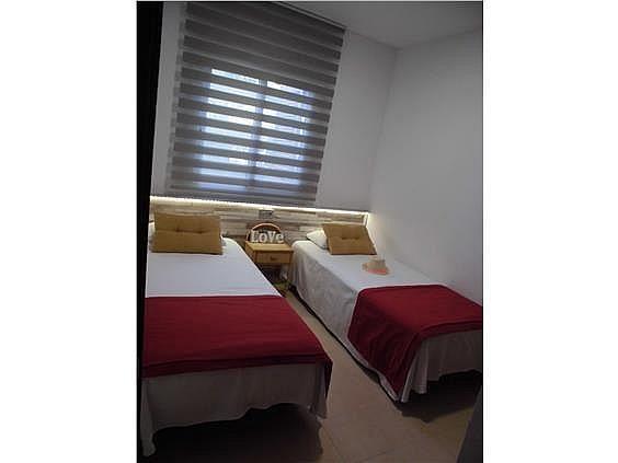Apartamento en alquiler en Pineda, La - 330231795