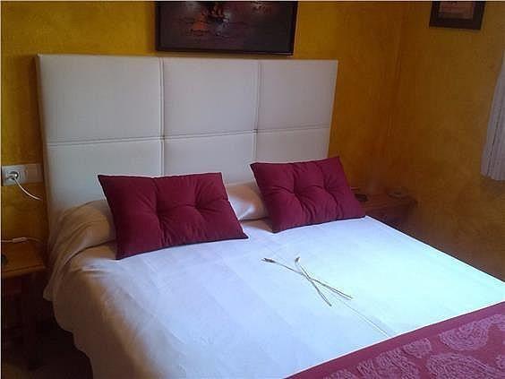 Apartamento en alquiler en Pineda, La - 330231801