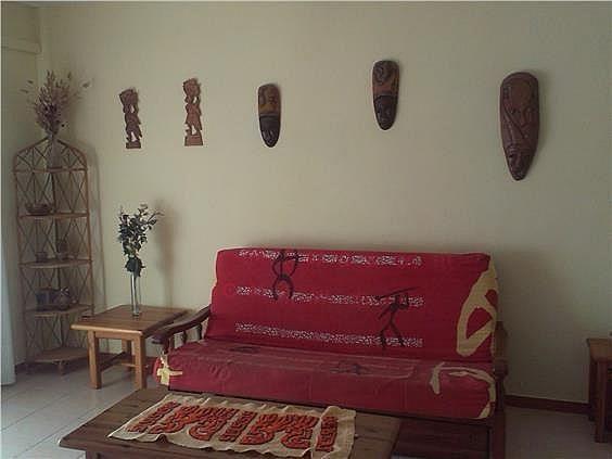 Apartamento en alquiler en Pineda, La - 330231804