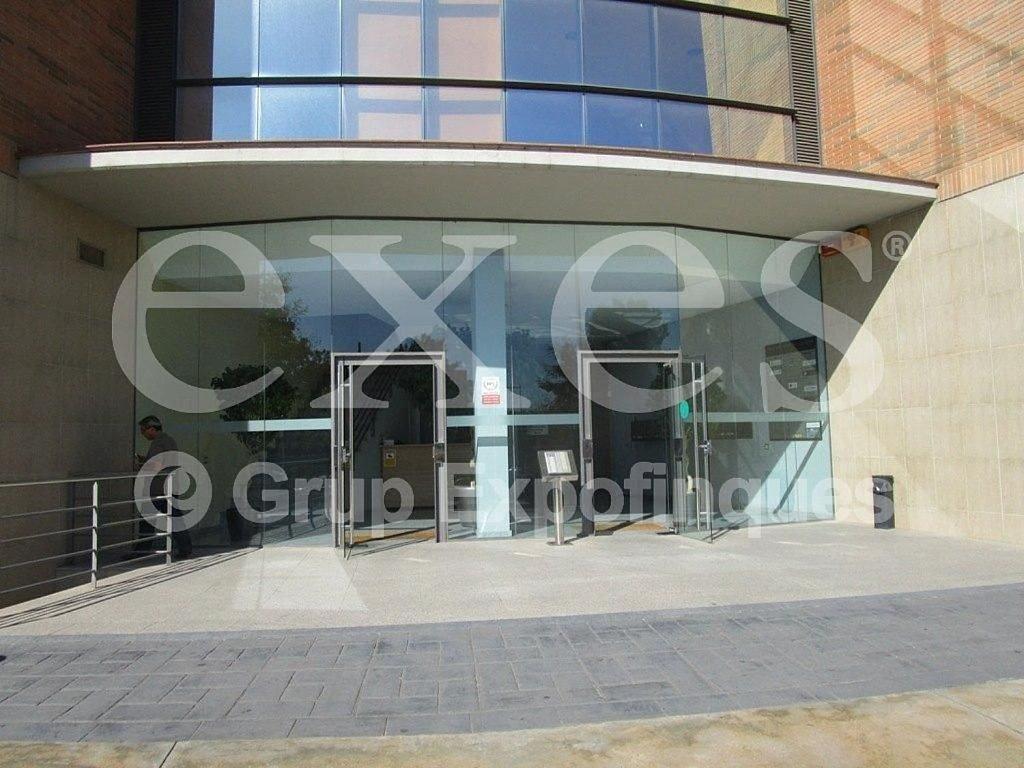 Oficina en alquiler en Sant Cugat del Vallès - 411394289