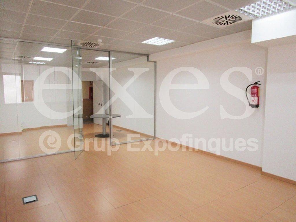 Oficina en alquiler en Sant Cugat del Vallès - 411394292
