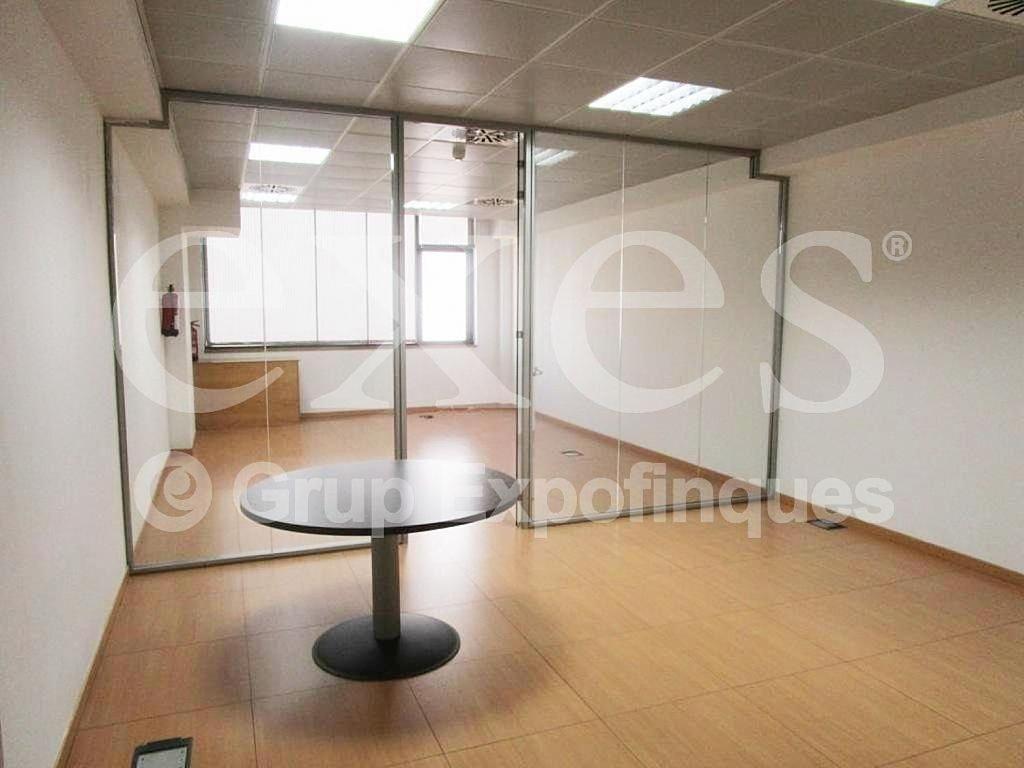Oficina en alquiler en Sant Cugat del Vallès - 411394295