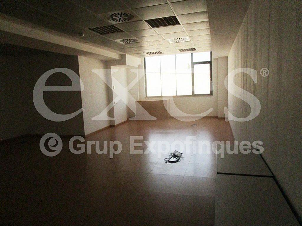 Oficina en alquiler en Sant Cugat del Vallès - 411394298