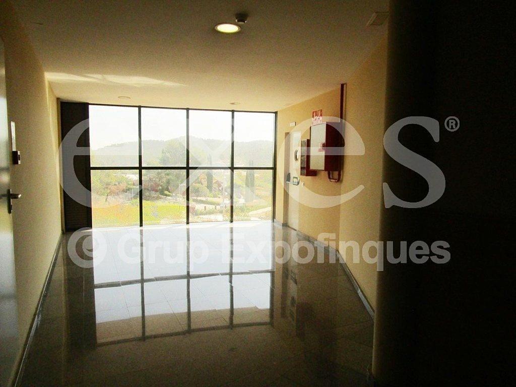 Oficina en alquiler en Sant Cugat del Vallès - 411394304