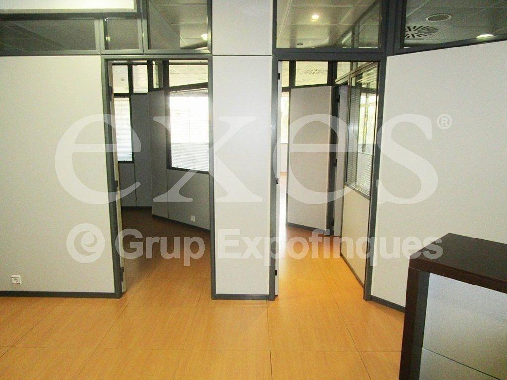 Oficina en alquiler en Sant Cugat del Vallès - 411394310