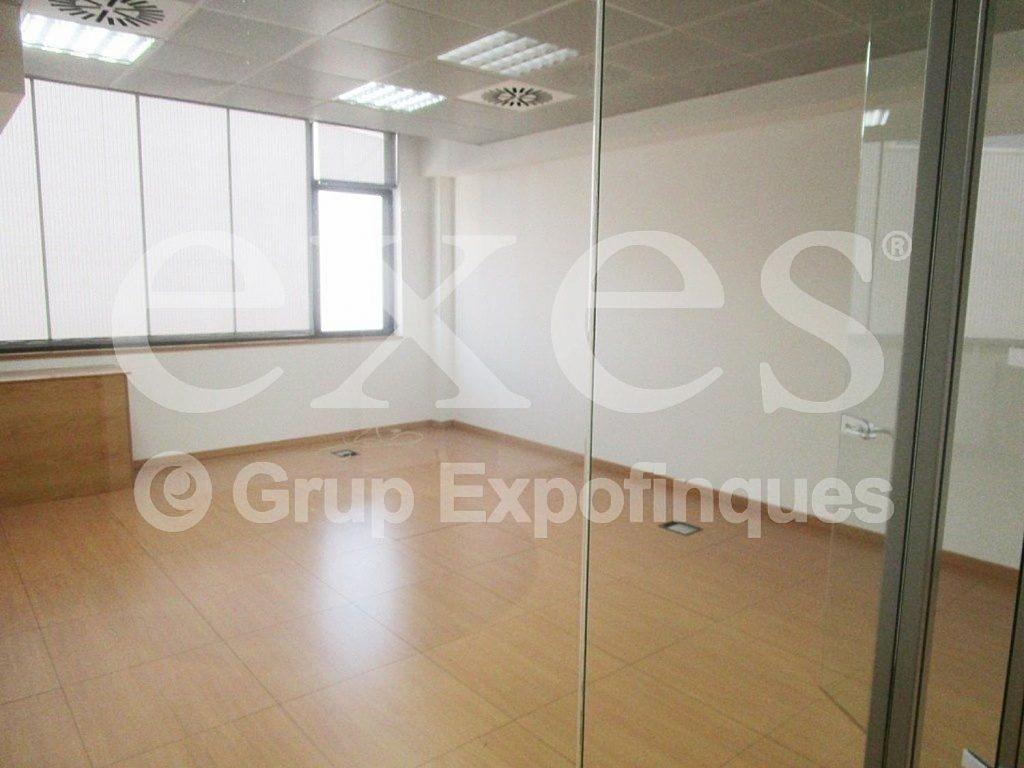 Oficina en alquiler en Sant Cugat del Vallès - 411394313